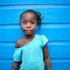 """Watrasei"" Piekinslee, Suriname #photography Bas Losekoot #baslosekoot #suriname"