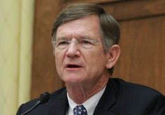 After decades of lying about climate change, Exxon is under investigation in several states for possible fraud. But Rep. Lamar Smith (TX-21) - a notorious climate change denier - is using his job as chairman of the Science Committee to harass the attorneys general investigating Exxon. Tell Paul Ryan to rein him in.