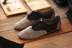 #shoes GtheGentleman
