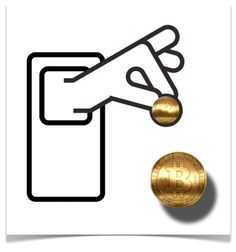 How to Get Bitcoins • IHB News™