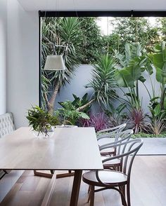 Our Courtyard and Toorak2 houses have been shortlisted in the Interior Design…