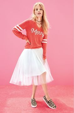New arrivals  Wildfox Christmas and holiday sweaters Ugly Christmas  Sweater ec0d3122a