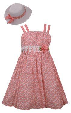 1a2700c0121 27 Best Girls Easter Dresses images in 2019 | Girls easter dresses ...