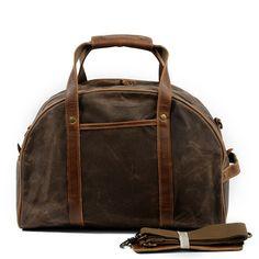 fb0a58588017 Premium Quality wash canvas travel bag for women wholesale MC88804K