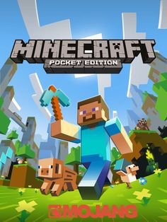 MCPE_Cover_(Tablet).jpeg (360×480)