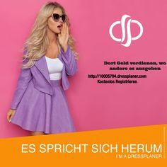 Planer, Summer Dresses, Fashion, Make Money, Moda, Summer Sundresses, La Mode, Fasion, Summer Clothes