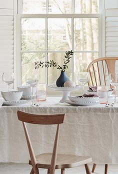 Style your Easter Tablescape with Layered Lounge this easter. From simple matt ceramic beautifully shaped bud vases to elegant tableware and Easter table decorations we've got all you need to create a stylish table effortlessly. So head on over to the website to view our full collection and if you sign up to our newsletter you will receive a code providing you with 15% OFF your first order.