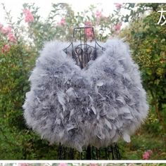 free shipping 100% real fur 2015 ostrich feather cape fur the bride wedding shawls winter women dress coat quality goods with a