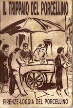 4spec Firenze-3-libro ricette Trippaio Porcellino 1