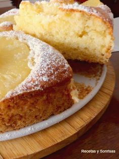 Sweet Recipes, Cake Recipes, Chicken Salad Recipes, Canapes, Cornbread, Bakery, Pudding, Cooking Recipes, Sweets