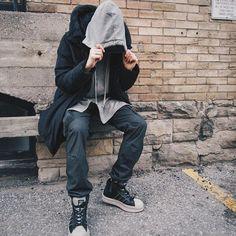 Rick grim reaper ☠