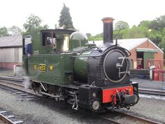 british narrow gauge railways - Google Search