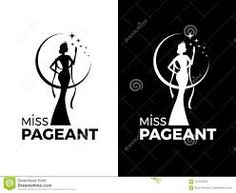 Image result for pageant designs