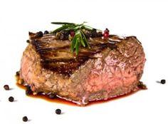 How to cook steaks better than fancy restaurants