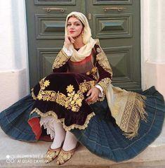 Greece, Kimono Top, Tops, Women, Fashion, Greece Country, Moda, Fashion Styles, Fashion Illustrations