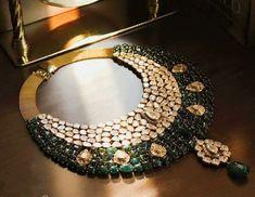 Amazing Unique Ideas: Jewelry Logo 5 Seconds Of Summer wedding jewelry strapless dress. Jewelry Logo, Pearl Jewelry, Gemstone Jewelry, Diamond Jewelry, Wedding Jewelry, Antique Jewelry, Fine Jewelry, Jewelry Design, Jewelry Rings