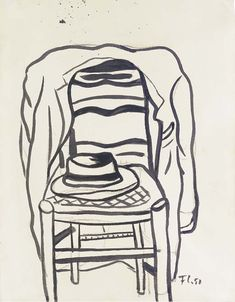 Image result for fernand leger contour drawings Cubism, Picasso, Pop Art, Contour Drawings, Image, Period, France, Artists, Illustrations