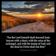 Inspirational Images - New Testament - Page 3 and encouraging Bible verses from the King James Bible Bible Verses Kjv, King James Bible Verses, Favorite Bible Verses, Scripture Quotes, Scripture Images, Devotional Quotes, Godly Quotes, Healing Scriptures, Scripture Cards