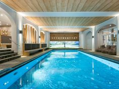 The Sonnenalp Resort Spa Golf is an award-winning luxury hotel in the midst of the glorious Allgäu. As an award-winning, privately-managed, top hotel and. Grill Restaurant, Design Hotel, Chill Lounge, Private Sauna, Acoustic Fabric, Baby Pool, Holiday Resort, Das Hotel, Next Door