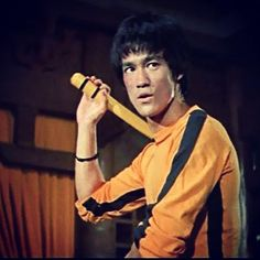 Bruce Lee, born in Foshan / China Bruce Lee Games, Bruce Lee Art, Bruce Lee Martial Arts, Bruce Lee Photos, Bruce Lee Kung Fu, Game Of Death, Ju Jitsu, Enter The Dragon, Martial Artist