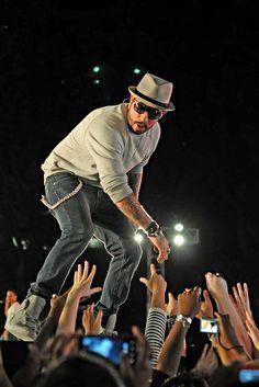 Backstreet Boys Like and Repin. Thx Noelito Flow. http://www.instagram.com/noelitoflow