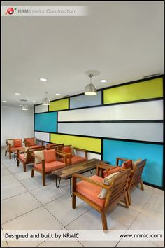15 best snapdeal office in gurgaon images on pinterest building