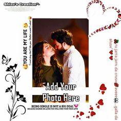 Romantic Couple Images, Cute Couple Images, Love Couple Photo, Cute Boys Images, Couples Images, Romantic Couples, Beautiful Couple, Couple Photos, Love Photos