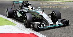 Lewis Hamilton wins Italian Grand Prix ~ HeybiroBlog Lewis Hamilton Wins, Italian Grand Prix, Tom Brady