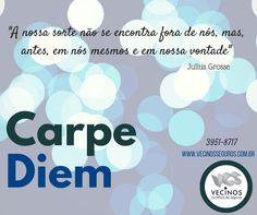 Curta nossa fanpage- https://www.facebook.com/Vecinos-Corretora-de-Seguros-410749395794262/