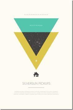 designbent-com-silversun-pickups-50-inspiring-gig-posters.jpg (404×604)