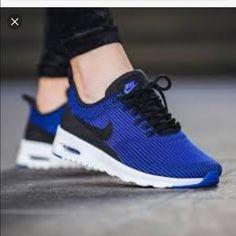 best service 6d741 5a841 Shoes1 · Billig NikeGünstige ...