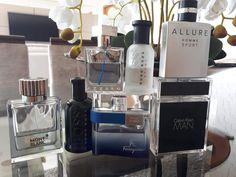 Best Perfume For Men, Best Fragrance For Men, Best Fragrances, Carolina Herrera 212 Vip, Men's Cologne, Calvin Klein Men, Vodka Bottle, Gentleman, Men's Fashion