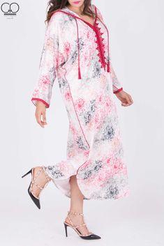 a781dbba25 57 Best modern women dress images