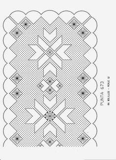 bandejas - mdstfrnndz - Picasa Webalbums Bobbin Lace Patterns, Kids Rugs, Album, Decor, Blog, Farmhouse Rugs, Bobbin Lace, Scrappy Quilts, Pink