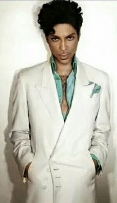 Prince  <3  They don't come any handsomer than this!  <3