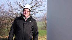 """LeihDeinerUmweltGeld   Windpark St. #Wendel der wind 7 AG  #Saarland as #Saarland zaehlte zu den bedeutendsten Steinkohlerevieren in #Europa. Mit dem Masterplan """"Energie"""" der saarlaendischen Landesregierung soll nun die Energiewende im kleinsten Bundesland #erreicht werden. Der Windpark St. #Wendel ist ein #Beispiel #fuer die konsequente und erfolgreiche Umsetzung dieses Ziels. Nahe der Landesgrenze zu RheinlandPfalz befindet sich der aus http://saar.city/?p=31727"""