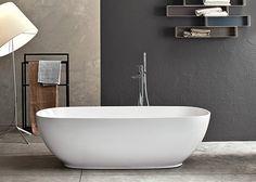 Vasche | Mastella Design