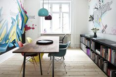 cool-apartment-interior-graffiti-style-art-3.jpg