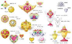 magical-girl-fanart:  しらたき