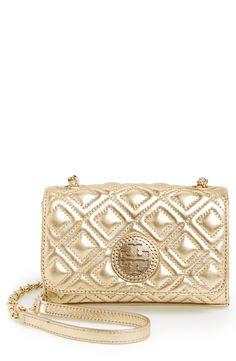 81073dd4897e Shiny new Tory Burch crossbody. Louis Vuitton Handbags