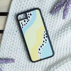 Cute Cases, Cute Phone Cases, Iphone Phone Cases, Phone Cover, Iphone Se, New Wallpaper Iphone, Pretty Iphone Cases, Aesthetic Phone Case, Diy Phone Case