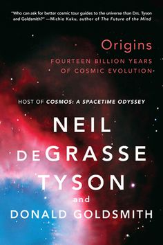 Our true origins are not just human, or even terrestrial, but in fact cosmic. Drawing on recent scientific breakthroughs and the current cross-pollination among geology, biology, astrophysics, and cosmology.