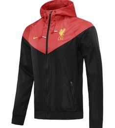 Liverpool 20/21 Black/Red Hoodie Windbreaker – zorrojersey Black And Red Hoodie, Red Black, Windrunner Jacket, Free Pictures, Liverpool, Nike Jacket, Hooded Jacket, Windbreaker, 21st