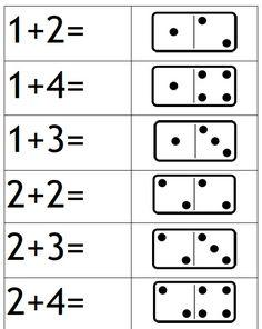 Shapes Worksheet Kindergarten, First Grade Worksheets, Kindergarten Centers, Math Literacy, Preschool Learning Activities, Preschool Worksheets, Teaching Aids, Teaching Math, Chinese Lessons