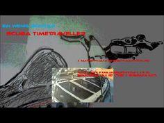 Pressluftschnüffler - Report: Wer oder was ist der Pressluftschnüffler? Comic Books, Comics, Oder, Diving, Cartoons, Cartoons, Comic, Comic Book, Comics And Cartoons