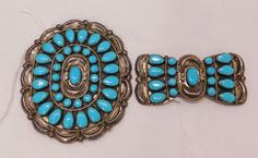 2 Navajo S.