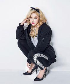 Hyuna_1