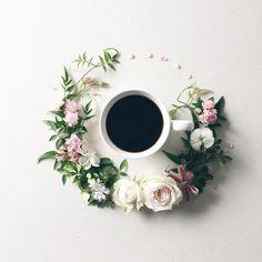 Kávészeretet. http://www.e-coffee.dxn.hu/