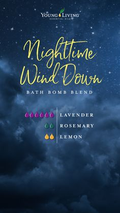 Essential Oils Guide, Essential Oils For Sleep, Essential Oil Uses, Doterra Essential Oils, Young Living Essential Oils, Essential Oil Bath Bombs, Design Facebook, Essential Oil Combinations, Essential Oil Diffuser Blends