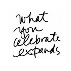"""508 Likes, 29 Comments - Kathrin Zenkina (@manifestationbabe) on Instagram: """"What do you choose to celebrate today?  Today I'm celebrating new clients coming into my life.…"""""""
